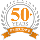 Diaz Law Firm - 50+ years experience
