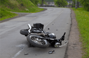 Motorcycle Accident Attorney Jackson Mississippi