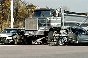Truck Accident Attorney Jackson Mississippi