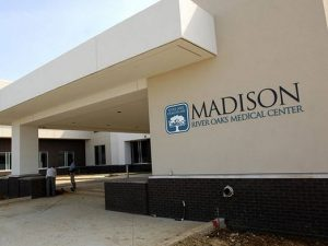 madison-river-oaks-medical-center-in-mississippi