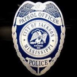 city-of-jackson-ms-police-badge