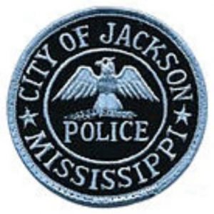 Jackson, MS police department