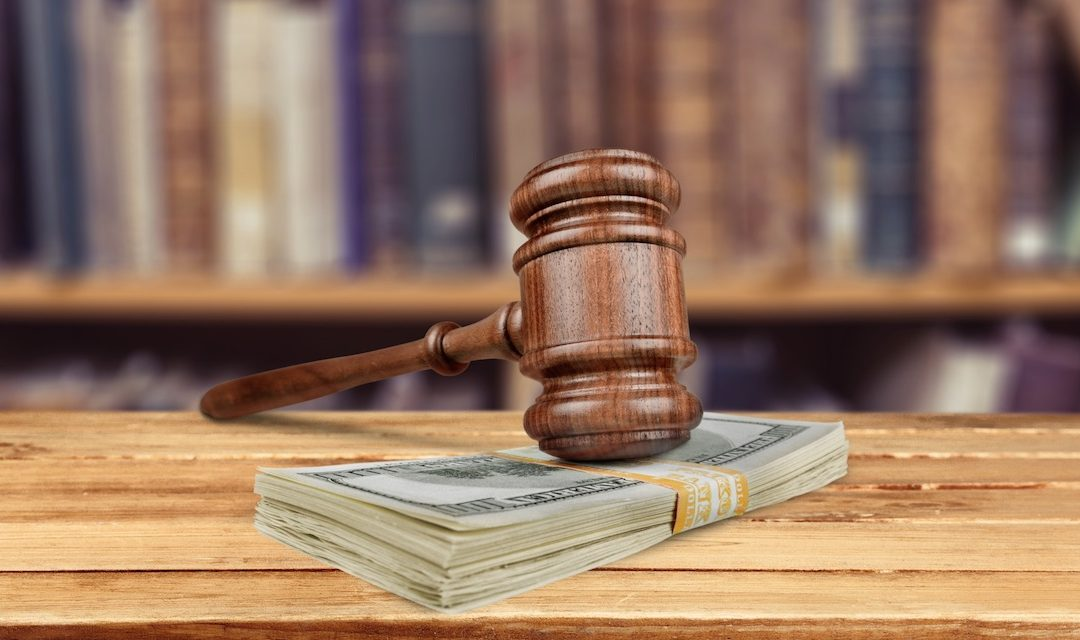 When am I Entitled to Punitive Damages?